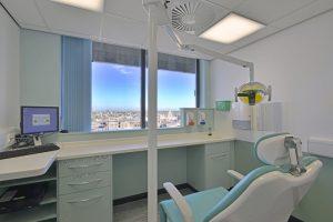 Dental Room_a copy